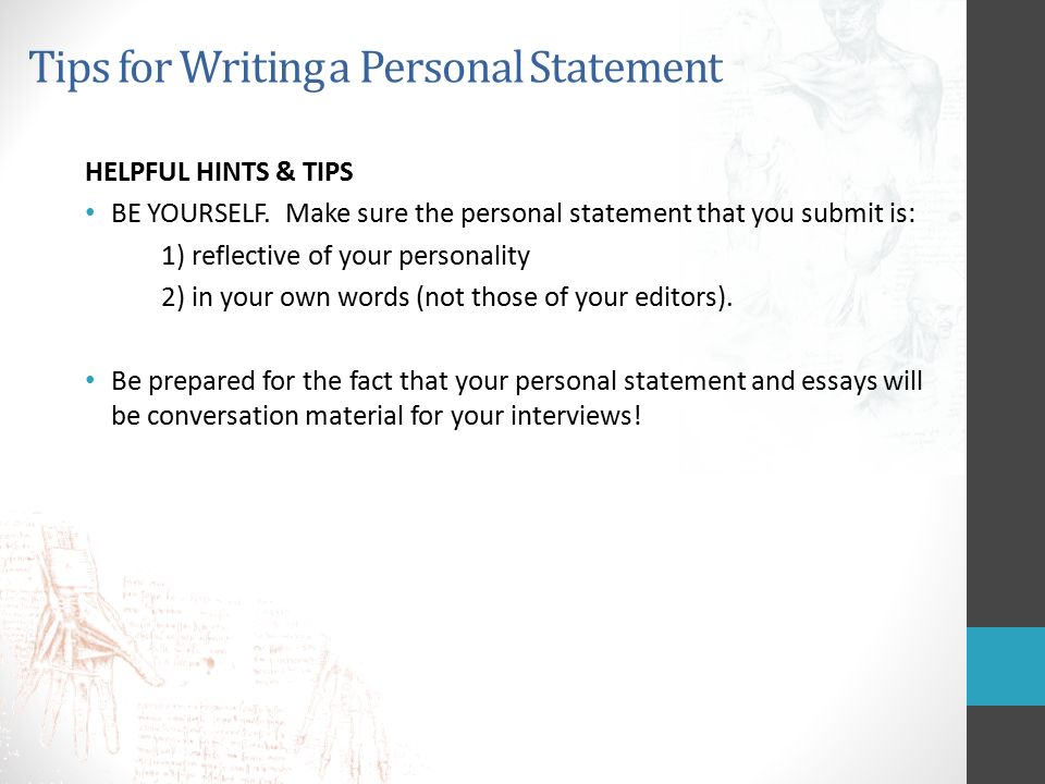 Personal Essays/ PowerPoint Presentation, PPT - DocSlides