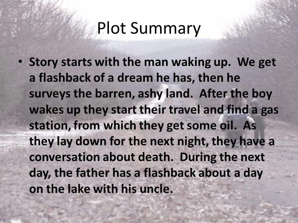 a plot overview of the story of twelfth night Shakespeare twelfth night or what you will summary  toby, andrew, and  fabian develop the plot against malvolio maria enters with a.