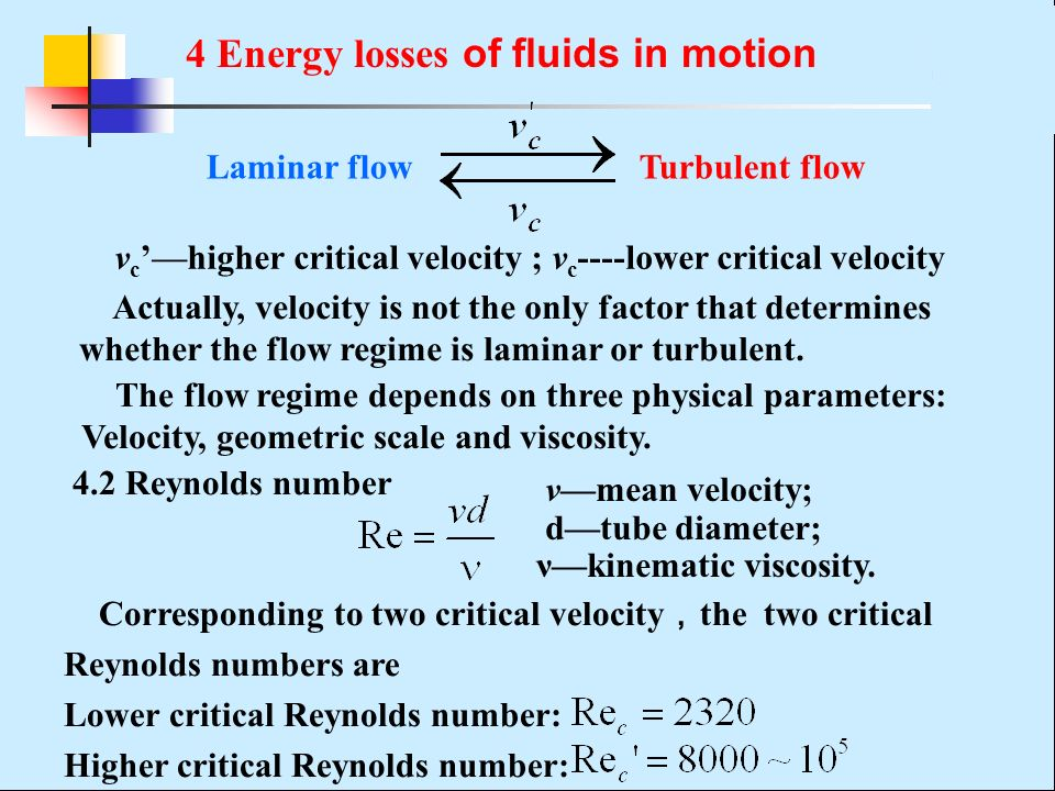 Hydraulics And Pneumatics Transmission Ppt Download Graph and Velocity Download Free Graph and Velocity [gmss941.online]
