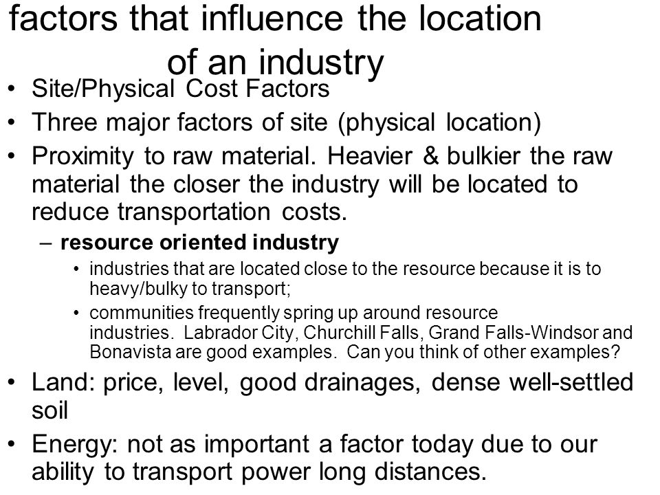a description of the industry environment as a set of factors that directly influence a firm A resource-based approach to performance the overlap with the set of strategic industry factors) balanced position integrating the firm in its environment.