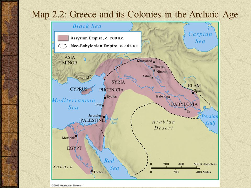 a overview of polis in archaic period of ancient greece In ancient greece, what was the polis during the archaic period foundations of older polis in ancient greece and rome including the.