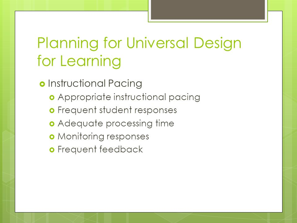 Classroom Design For Learning Disabilities ~ Chapter understanding students with physical