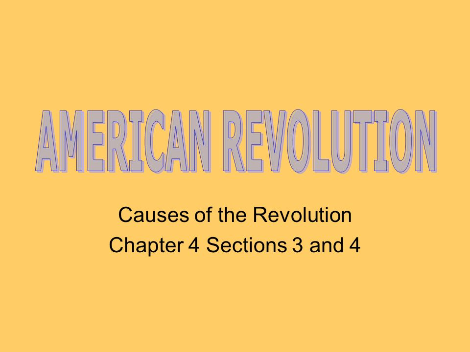 american revolution and read chapter What's the daughters of the american revolution find out at open house saturday muncie chapter of the dar will mark 120 years.