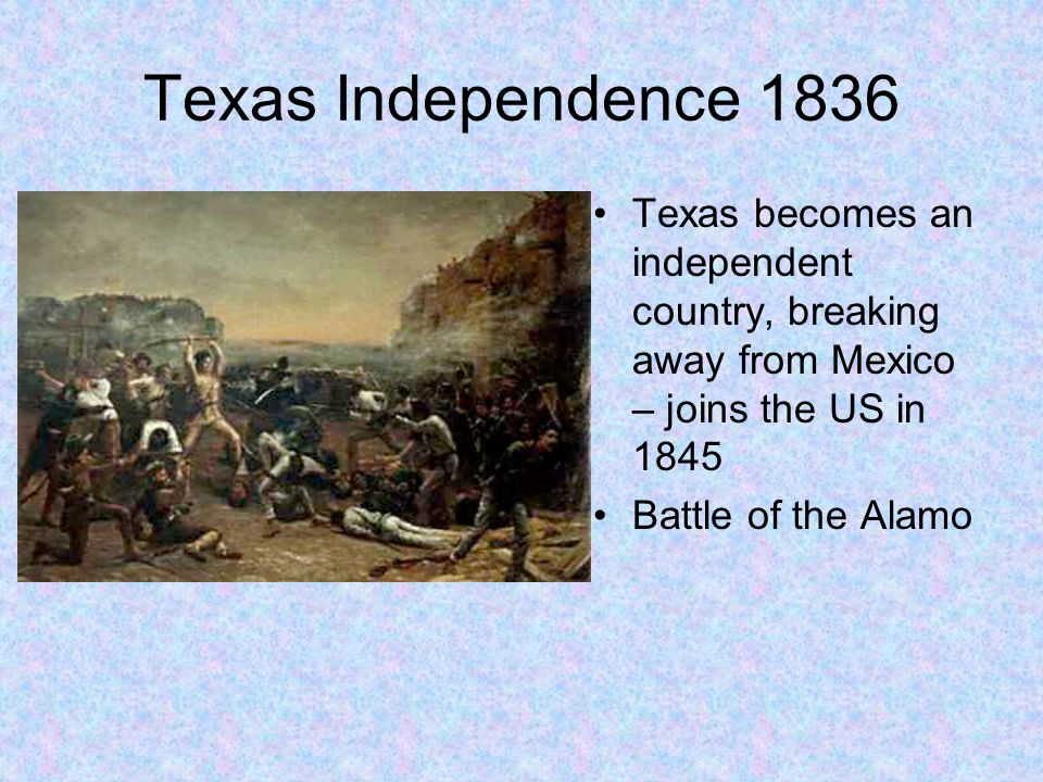 texas independence from mexico The texas independence trail region 281 290 290 183 79 81 183 79 290 77 77 281 87 87 281 181 90 1604 466 536 181 181 281 281 59.