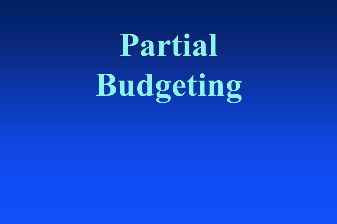 budgeting in economics Budgeting is the process of setting financial goals, forecasting future financial resources and needs, monitoring and controlling income and expenditures, and.