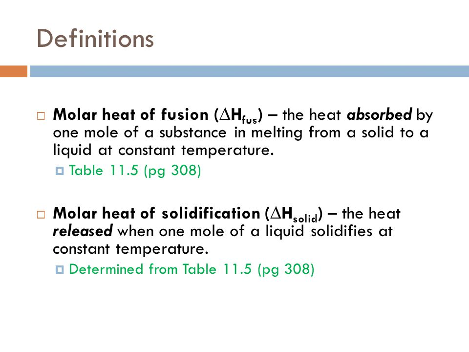 determination of heat of solution essay Free essays 3699 words (106 pages) the change in enthalpy for the combustion of magnesium metal essay examples - the change in enthalpy for the combustion of magnesium metal abstract ======== hess's law of heat summation states that the value of dh for a reaction is the same whether it occurs directly or as a series of steps.