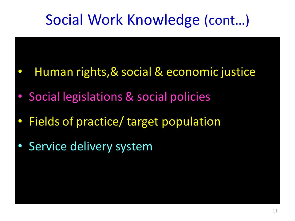 social legislation coursework Continuing competence nearly every jurisdiction that issues social work social workers in all areas of practice can benefit from continuing coursework in.