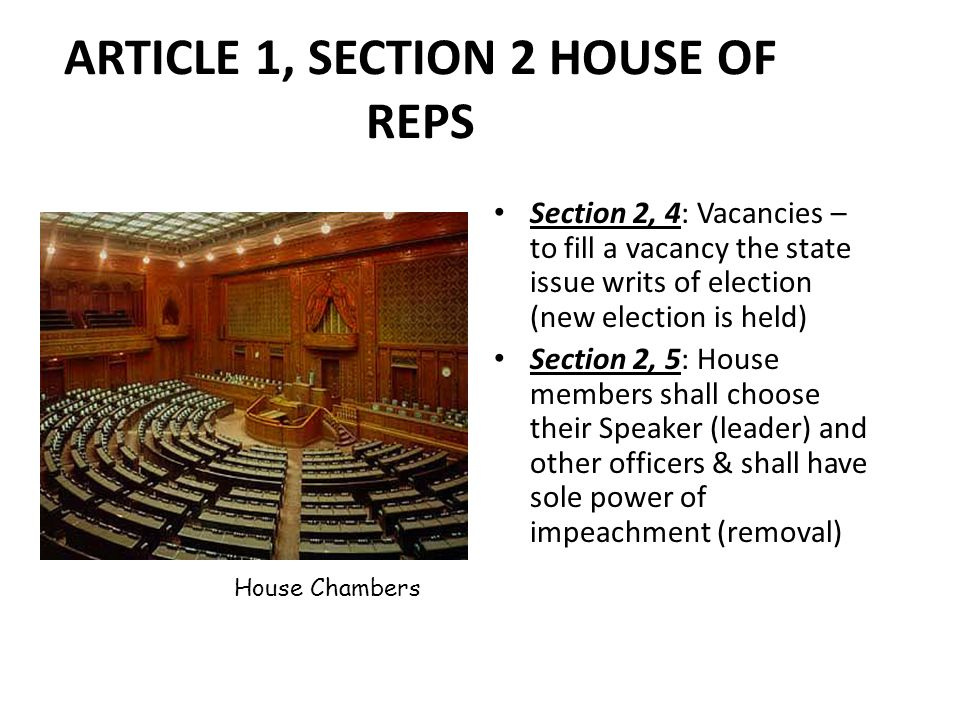 article 2 section 7 of philippine constitution Section 7  (2) in case of vacancy in the senate or in the house of  (1) the  rule of taxation shall be uniform.