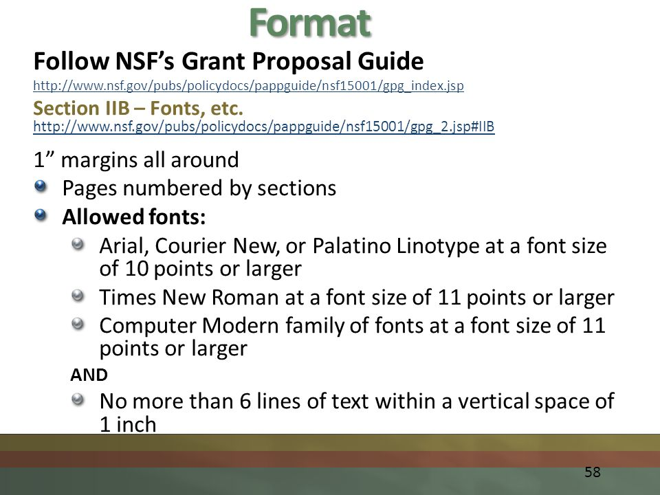 how to do grant writing How to write a nonprofit grant proposal and get grant funding.