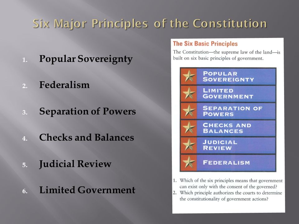 Warm Up Activity (To Learn The Preamble) - ppt download