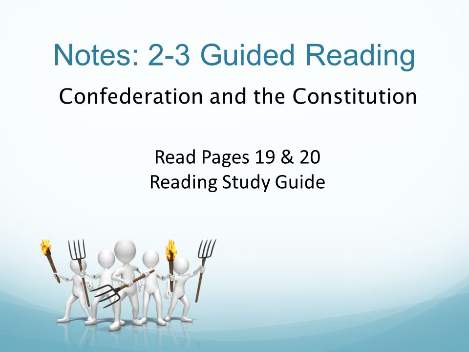 study guide ratifying the constitution Ch7 study guide-key history 201 revolution study sheet motion - ucd students` union ratifying the constitution chapter 2 _ review questions.