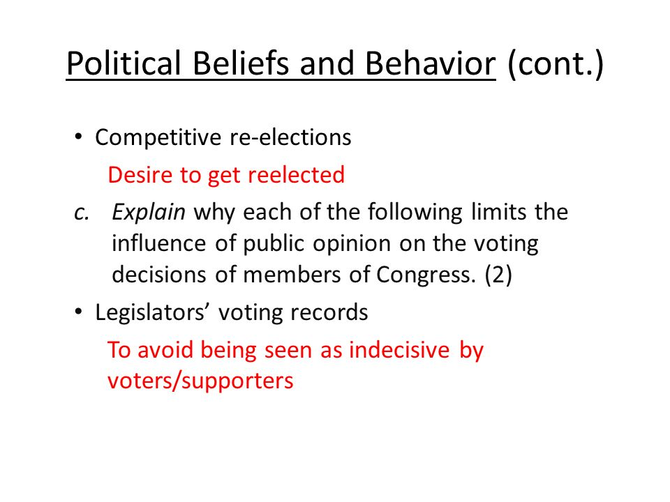how does religion effect public opinion politics elections Define political socialization and describe the factors what is political socialization on what issues does public opinion differ significantly.