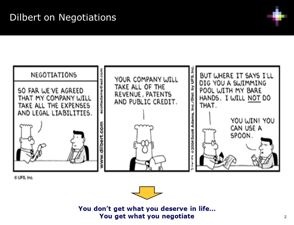 http://slideplayer.com/6943174/24/images/2/Dilbert%20on%20Negotiations.jpg