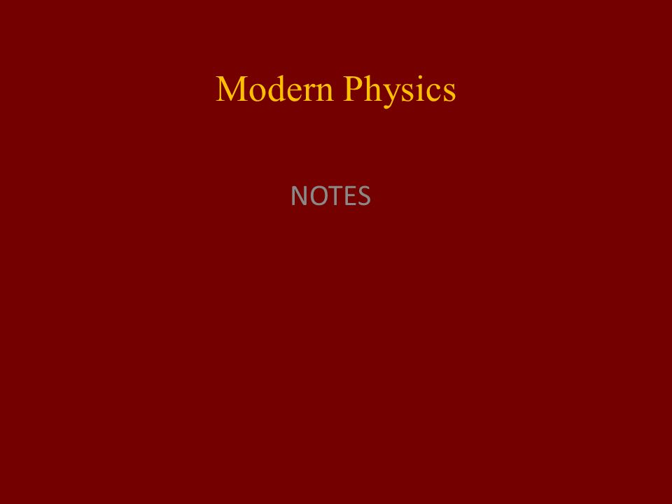 modernism notes A brief guide to modernism - that's not it at all, that's not what i meant at all—from the love song of j alfred prufrock, by t s eliotenglish novelist virginia woolf declared that human nature underwent a fundamental change on or.