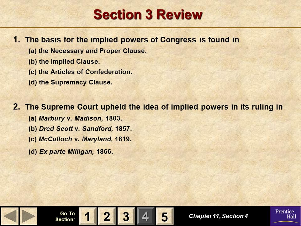 judicial review and how it gives the supreme court the majority of its political power The power of judicial review is not granted to the supreme court by the constitution this power, per the tenth amendment, is therefore reserved to the states respectively, or to the people.