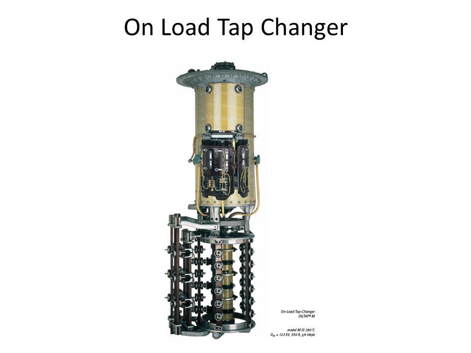 Transformer Ppt Video Online Download