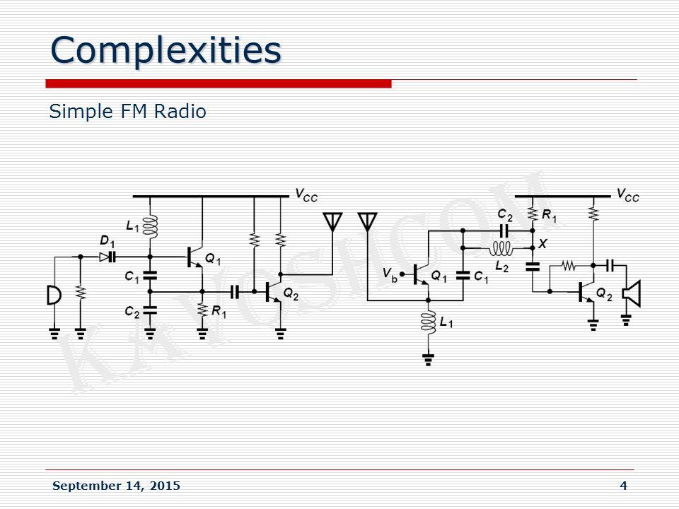 rf microelectronics rfic dr  ali fotowat ahmady professor