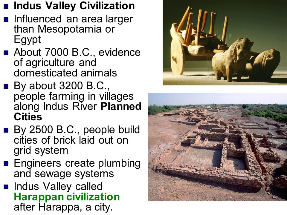 Early Man And Beginnings Of Civilization Ppt Video