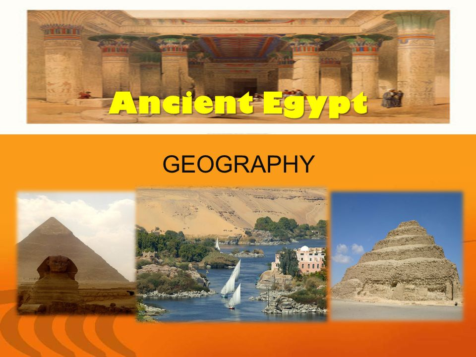 the significance of the nile river to the civilization of egypt Before civilization, early humans came to the nile river to hunt, fish, and gather food, but gradually as people learned to farm and domesticate animals (about 7000 bce and 5500 bce), and therefore live in permanent settlements, areas around the nile became more crowded.
