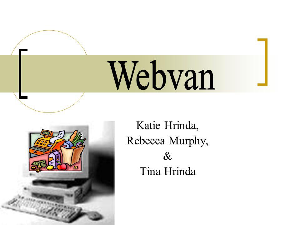 Katie Hrinda, Rebecca Murphy, & Tina Hrinda