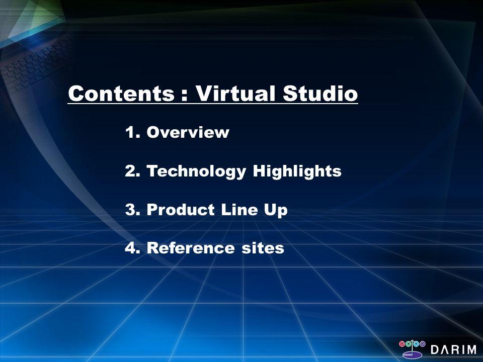 Virtual Studio Technology - pp...