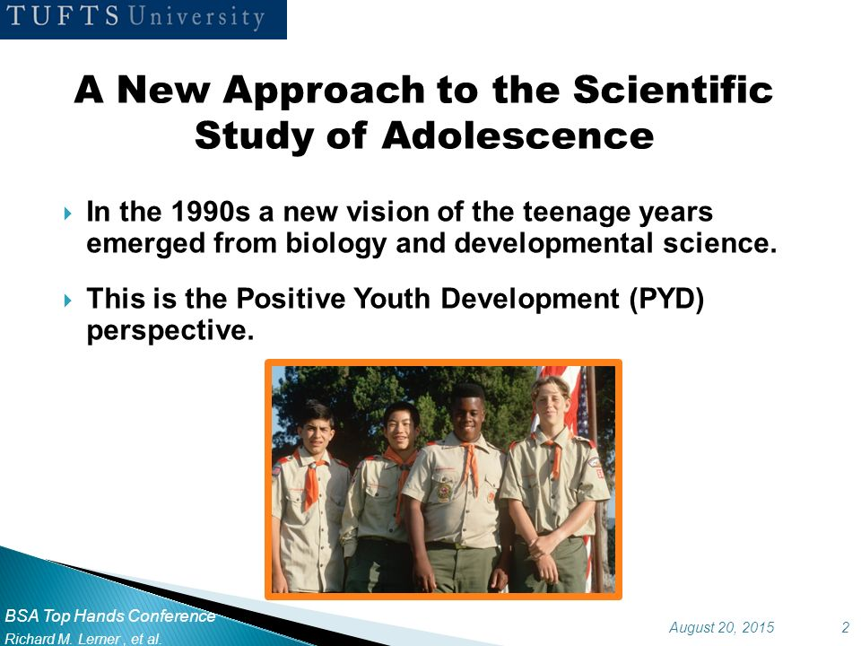 an analysis of the concept of adolescence The purpose of this article is to describe the concept and apply the evolutionary model of concept analysis to resilience in adolescents a literature search and.