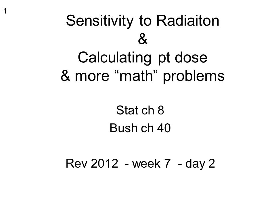 Ungewöhnlich More Math Zeitgenössisch - Mathematik & Geometrie ...