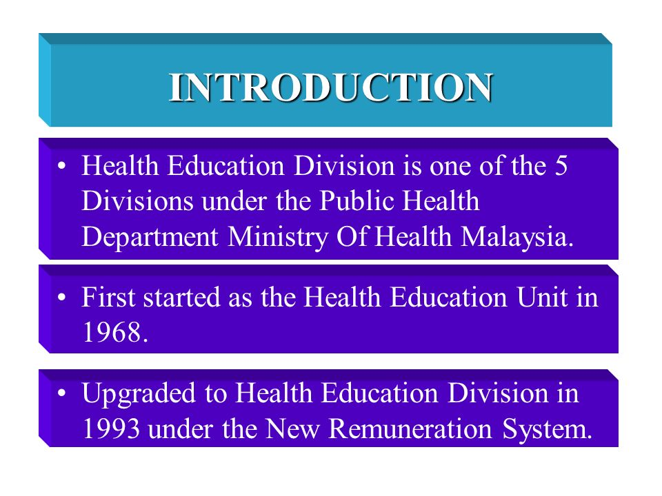 introduction to public health pdf