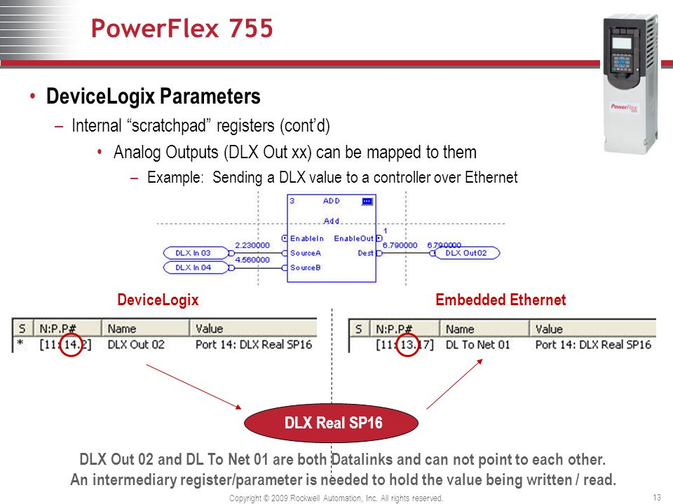 wiring diagram on a powerflex 755 powerflex 750 wiring