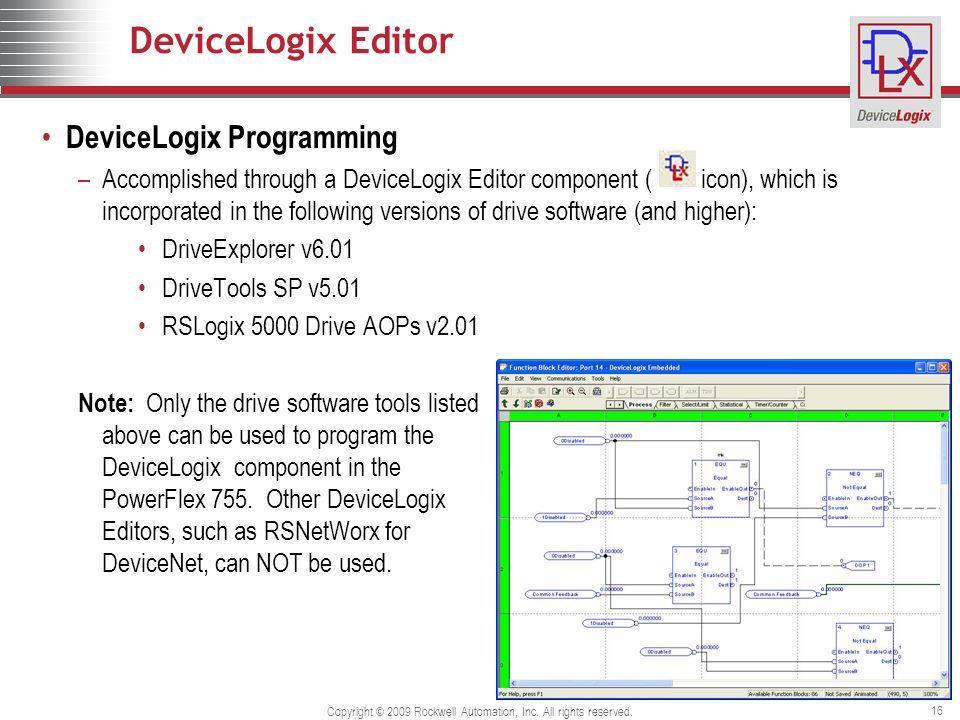 Rslogix 5000 Programming Instruction Manual