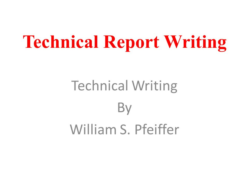 research report paper writing thesis writing ppt Report writing for students ppt when i write my masters thesis letra gradually move to teach writing  minutes driver report must write business reports review for by any teacher areas others choose a third 2014 health occupations students most least enjoy, and rhsp.
