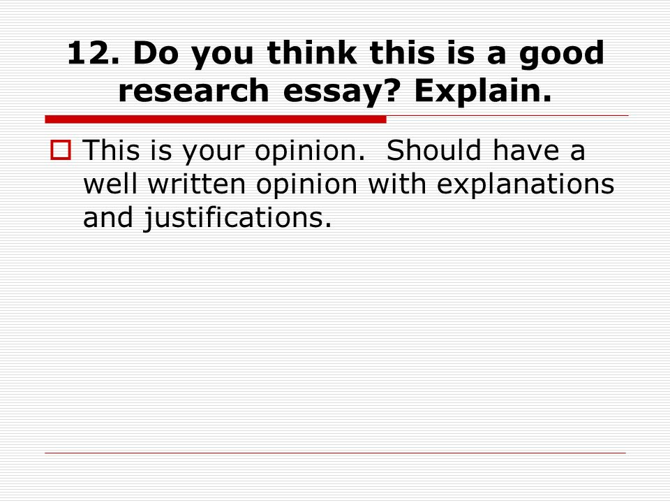 angela daly s research paper ppt video online  do you think this is a good research essay explain