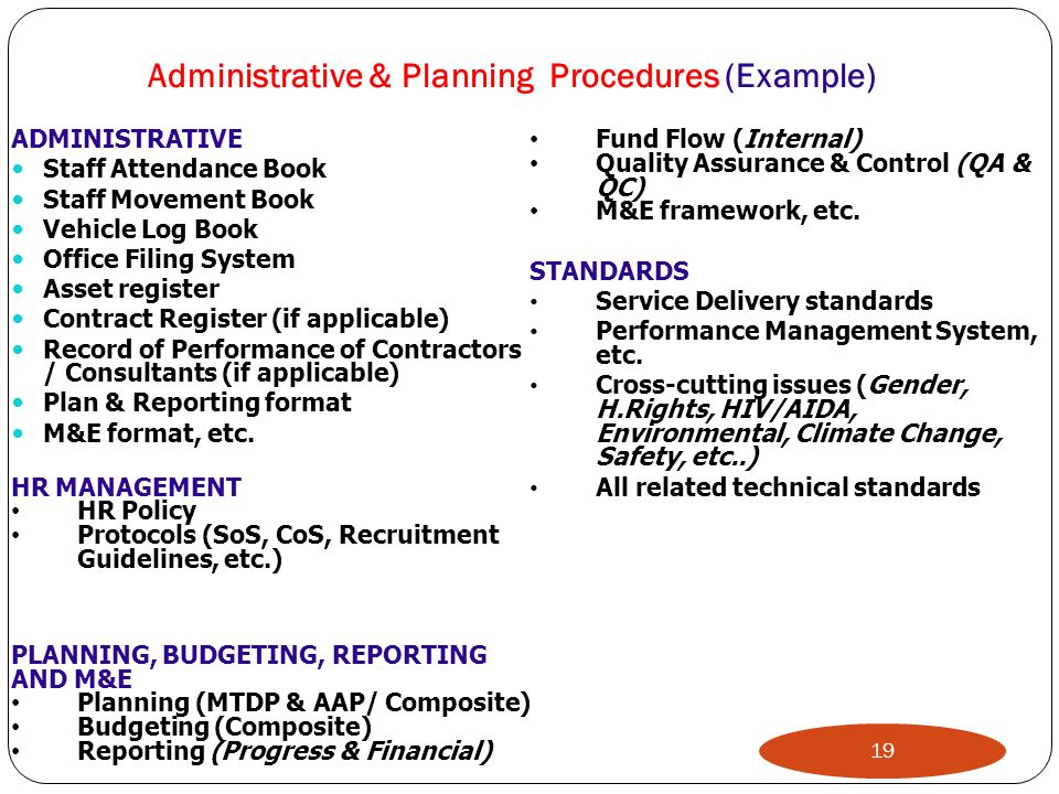 Mmdas Departments And Their Functions Ppt Video Online