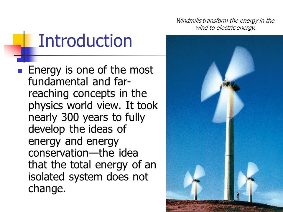 """an introduction to the analysis of wind Modeling solar production risk 101 – an introduction to p50 and p90 production levels  """"solar resource uncertainty"""" is the single largest item that can impact total solar power production based on their analysis david park from ieee published a similar analysis he rank ordered the impact solar radiation, climate, module model."""