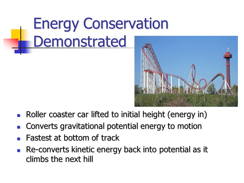 Chapter 5 Work, Energy and Power - ppt video online download