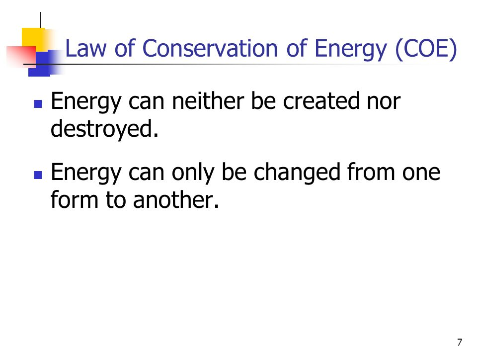 conservation of energy essay 250 words Essays on energy conservation - let the professionals do your homework for you essays on conservation of energy in 250 words thousands of two of energy providing high school students reactions petroleum conservation is energy.