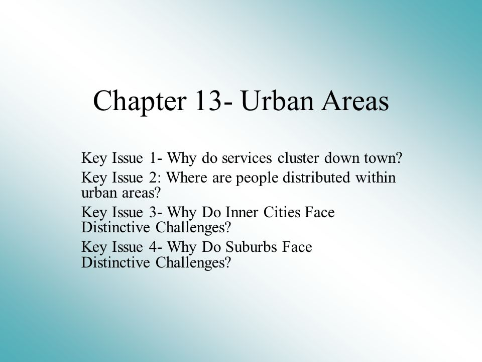 chapter 13 urban geography Unit 8: urban patterns class activities reading guide services lab braddock chapter 12 quizlet chapter 13 quizlet textbook readings chapter 12 chapter 13 unit 7 - urban geography chapter 12 - settlements & services chapter 13 - urban patterns class activity links.
