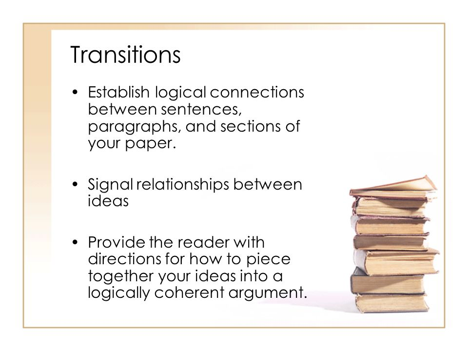 transistions for essays Browse transitions in writing resources on teachers pay teachers, a marketplace trusted by millions of teachers for original educational resources.