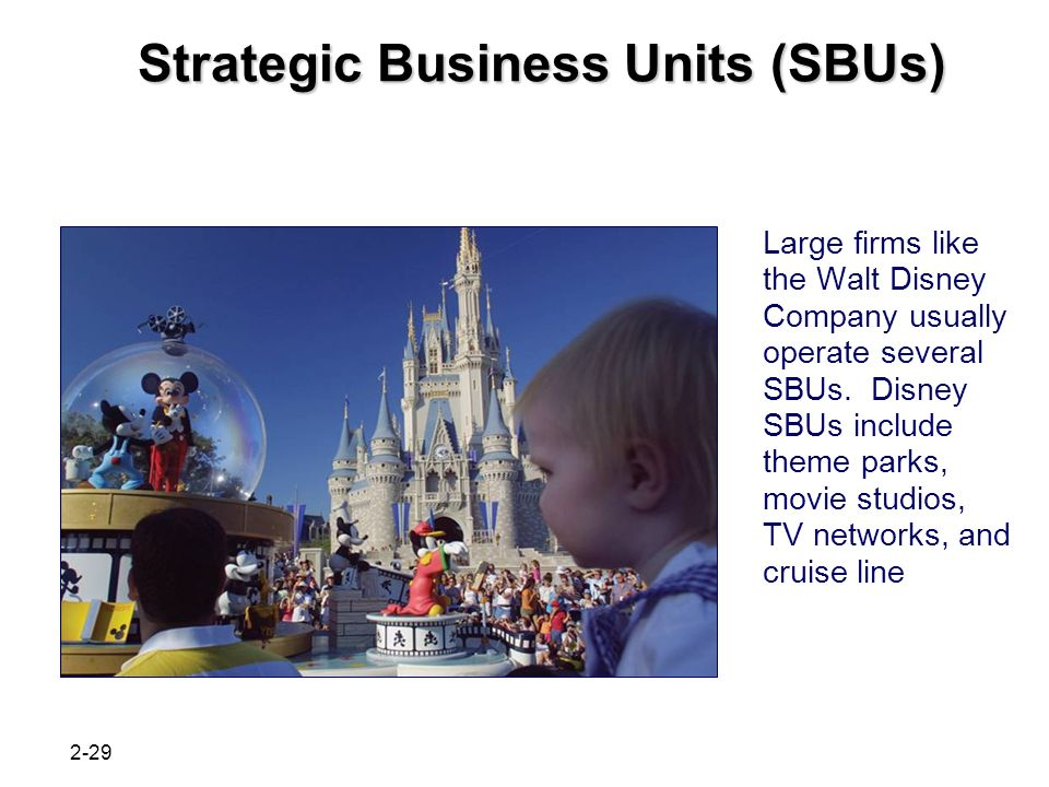 strategic initiative walt disney The walt disney company's commitment to environmental stewardship   mandatory recycling and compost initiatives at production and studio levels 420   employees learned strategies for raising environmentally conscious kids at a  lunch.