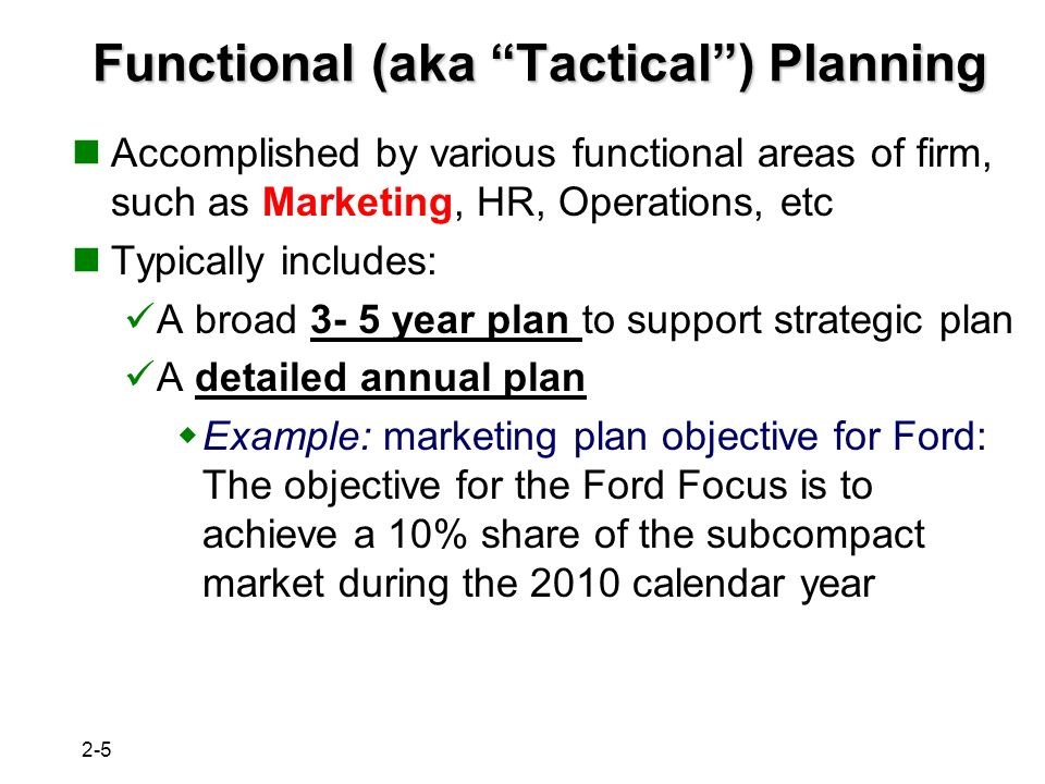 functional area plan hr Support career field (iscf), and functional area (fa) 43 being one of the   planning, programming, and managing army human resource life.