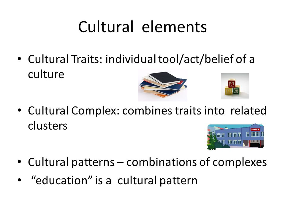 elements of the cultural web 15 key elements all top web sites should have october 28, 2008 by selene m bowlby there are a lot of details to consider when designing and developing a web site.