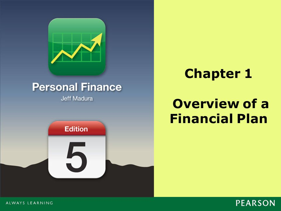 chapter 1 an overview of financial Doe financial management handbook 06-06-11 chapter 1 accounting overview 1-3 contractors and other major contractors to maintain a system of accounting.