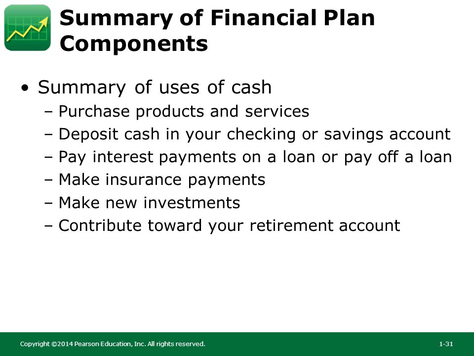 Owwa cash loan requirements picture 9