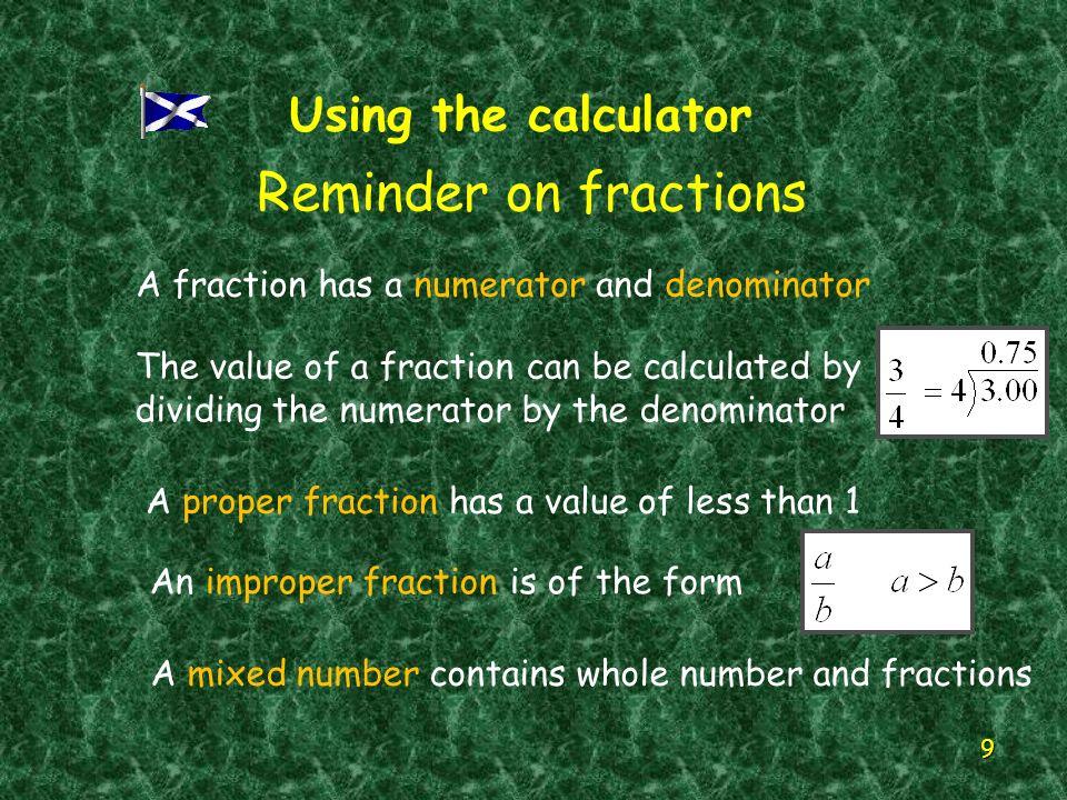 Scientific Notation Calculator - ppt download