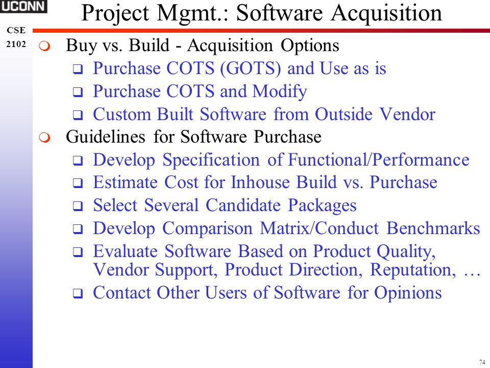 project mgmt software Our project management software integrates seamlessly with over 400 popular business applications and our easy to use and powerful api makes it easy to integrate with any custom or in-house software that you use.