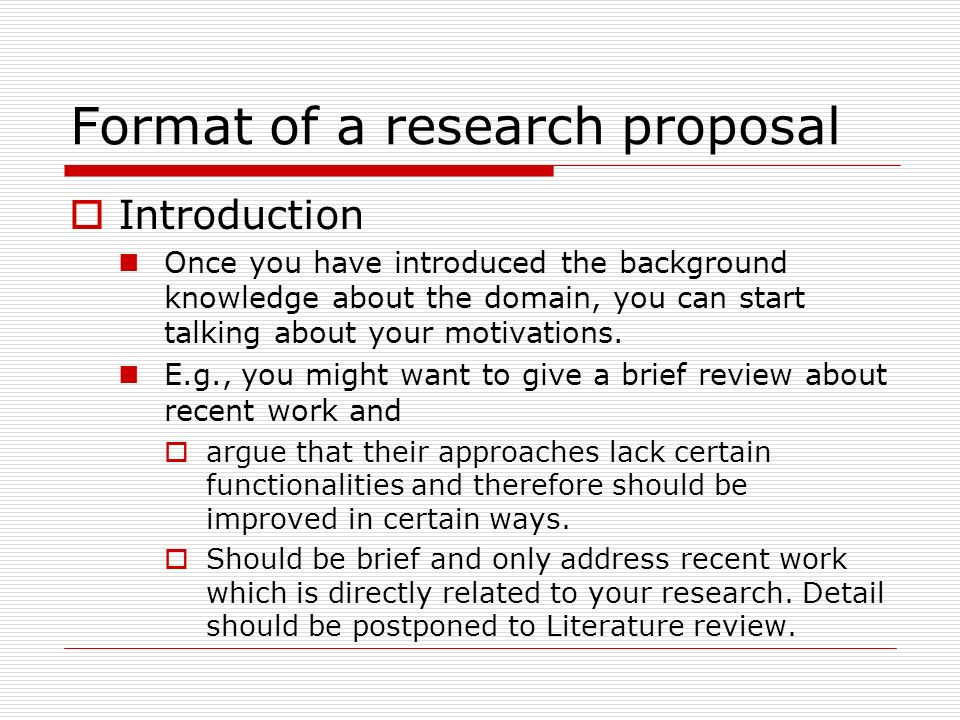literature review on research paper Undertaking a structured literature review or structuring a literature review: tales from the field electronic journal of business research methods, 6(2), 103-114 additional how-to guides and help.