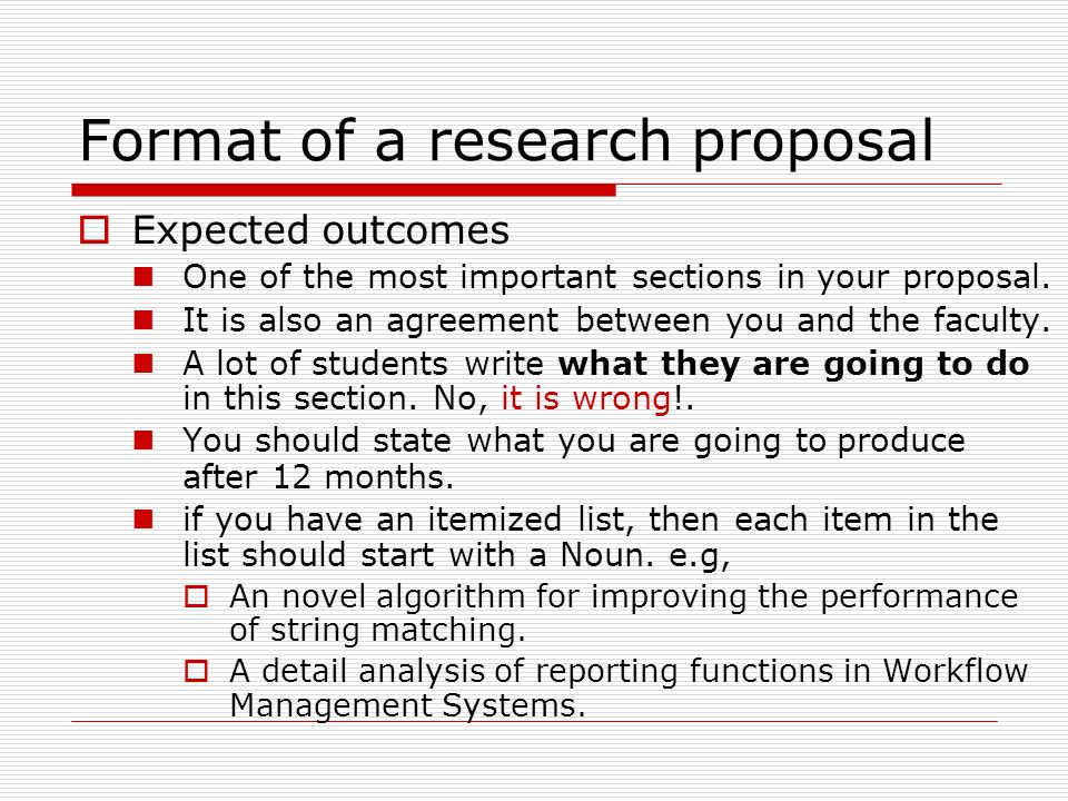 How To Write A Research Proposal Essay   Get Good Grade Writing     Research proposal template by lynn university  Florida International  University via slideshare