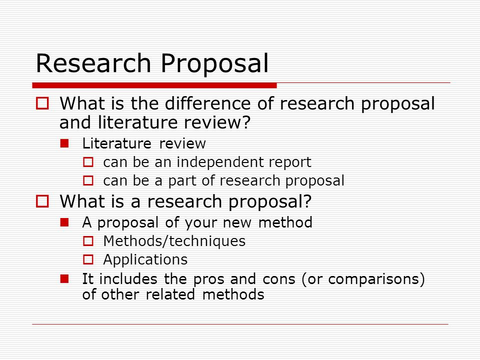 Literature Review Outline: Useful Tips and a Brilliant Template
