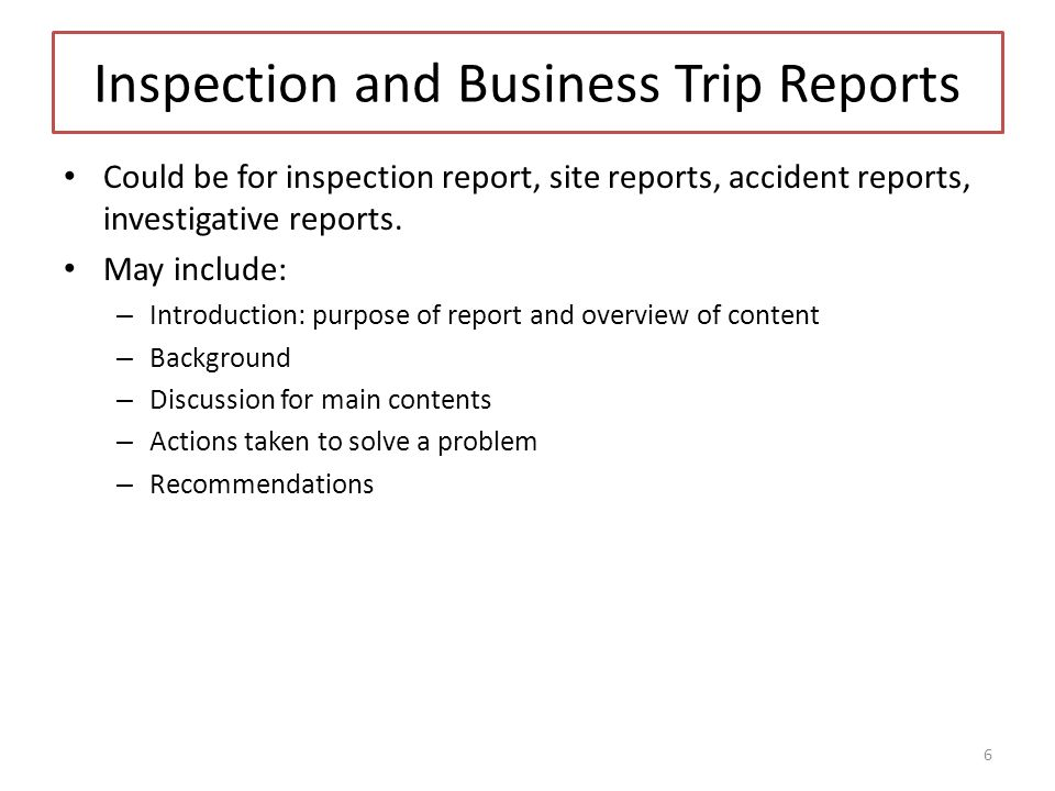 business trip report This trip report memo template provides space for you to share about a trip it includes almost all the fields for a professional memo template.
