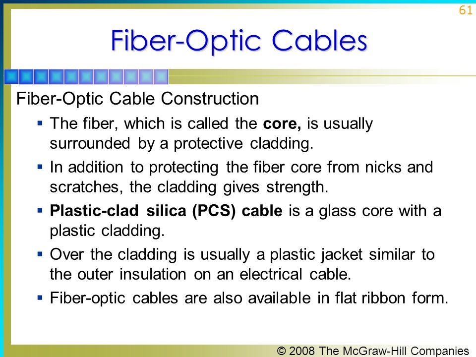 basic principles of fiber optics pdf